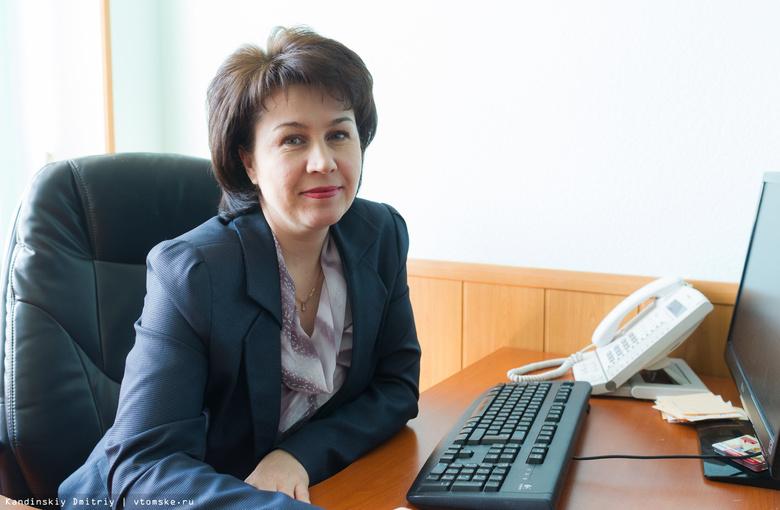 Наталья Лобанова: «Техобслуживание газового оборудования обязан обеспечить потребитель газа»