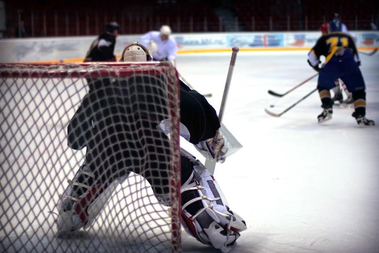 Все матчи ЧМ по хоккею пройдут в Латвии