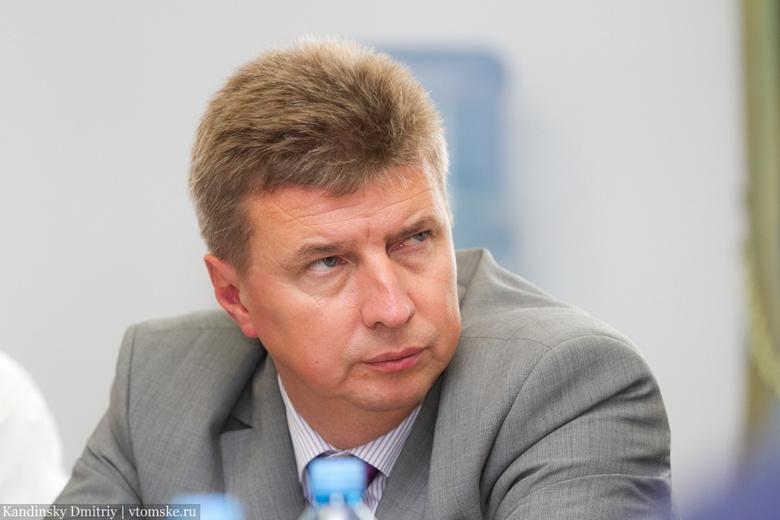 Власти опасаются срыва сроков расселения ветхого жилья в Томской области