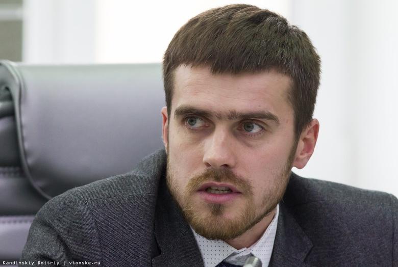 Прокурор: ущерб по делу экс-заммэра Томска Костюкова может вырасти в разы