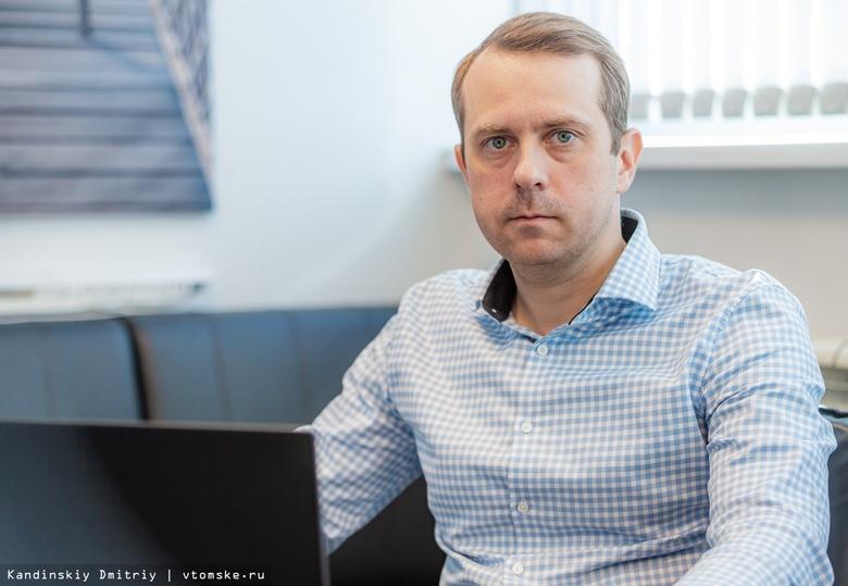 Дмитрий Власкин: «В основе нашей работы — желание помочь всем, кто к нам обратился»
