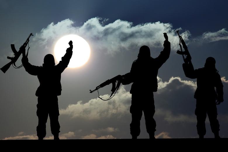 Теракт в Кабуле: последние новости и что известно о произошедшем