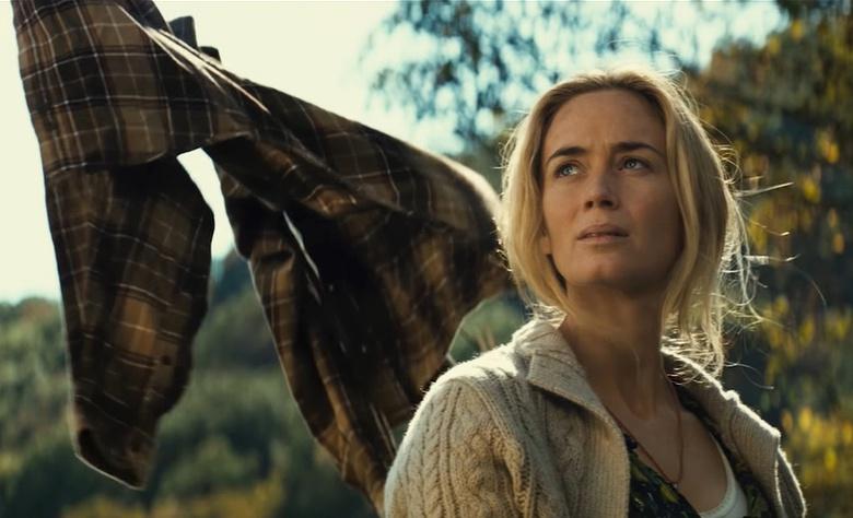 Киноафиша: лучшие фильмы 2018г