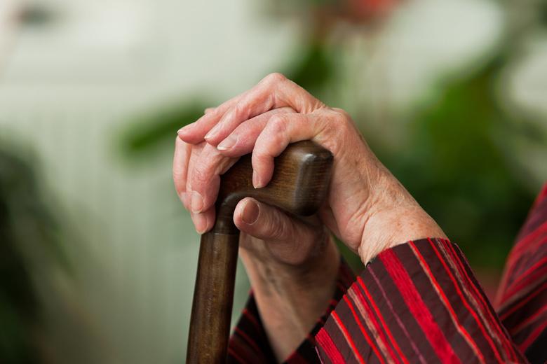 Минэкономразвития задумалось об индексации выплат работающим пенсионерам
