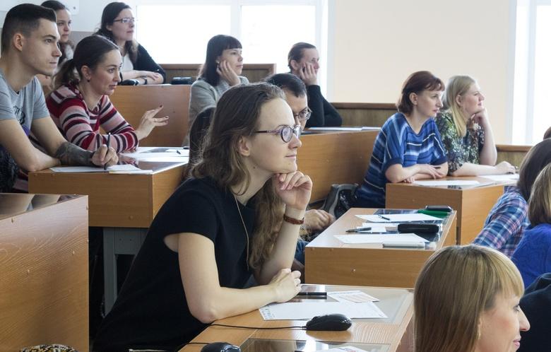 Конкурс в техникумы и колледжи Томска превысил 3 человека на место