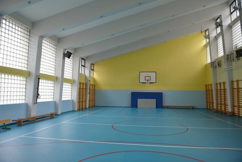 Шесть сельских школ Томской области получат новые спортзалы до 2022г