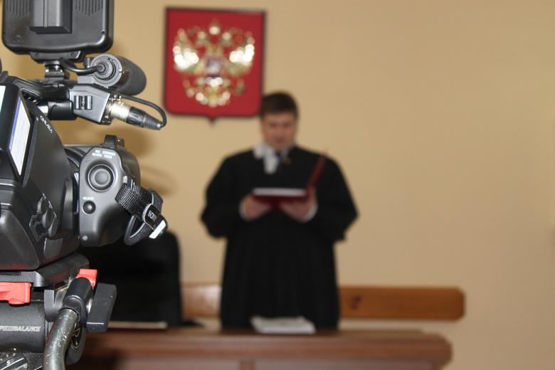 Организатор наркогруппы получил 13,5 года колонии строгого режима