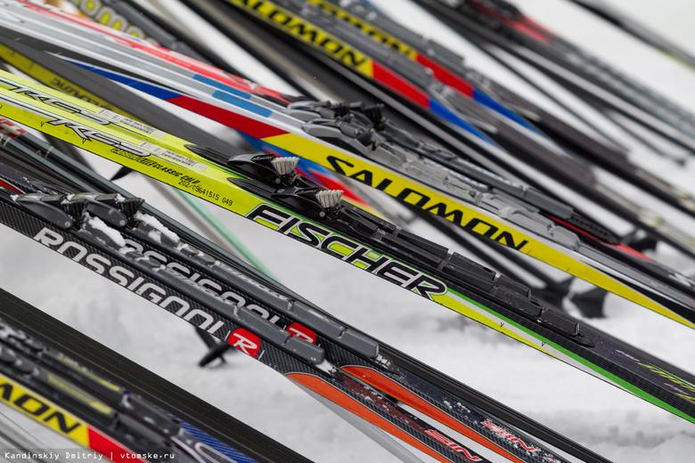 Магазин спорттоваров «Декатлон» откроется в Томске 9 декабря