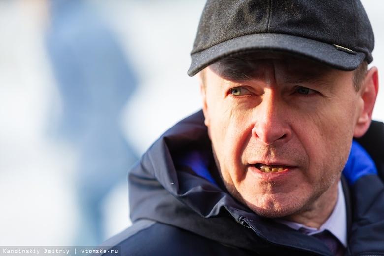 Заммэра: ТЦ «999» знал об опасности снежных навесов на их крыше