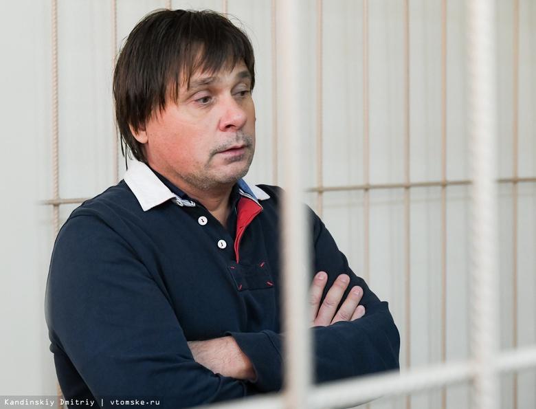 Петицию в поддержку арестованного хирурга Покушалова подписали более 5,5 тыс человек