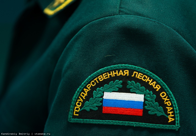 Транспортная прокуратура нашла нарушения в госзакупках «Томской авиабазы»