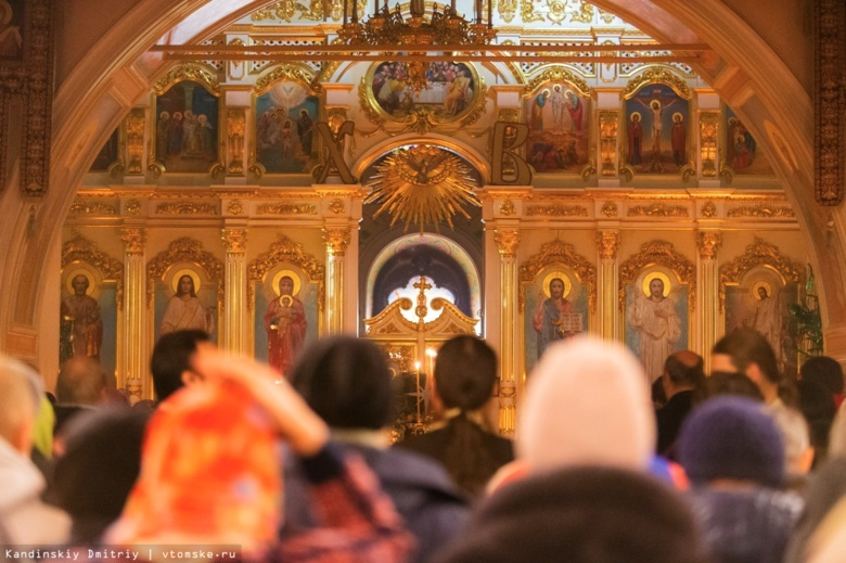 Вербное воскресенье 2021: история и обычаи праздника, что можно и нельзя делать