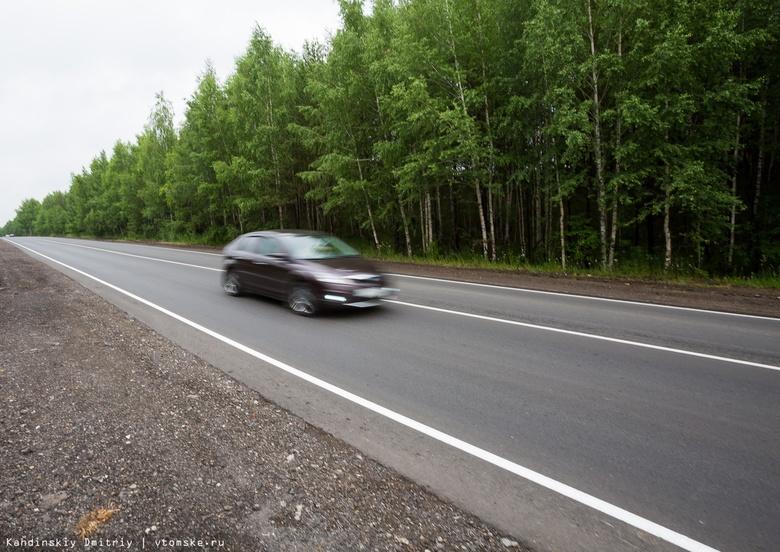 Прокуратура просит суд обязать мэрию провести сети и дороги к участкам ИЖС на Кузовлевском тракте