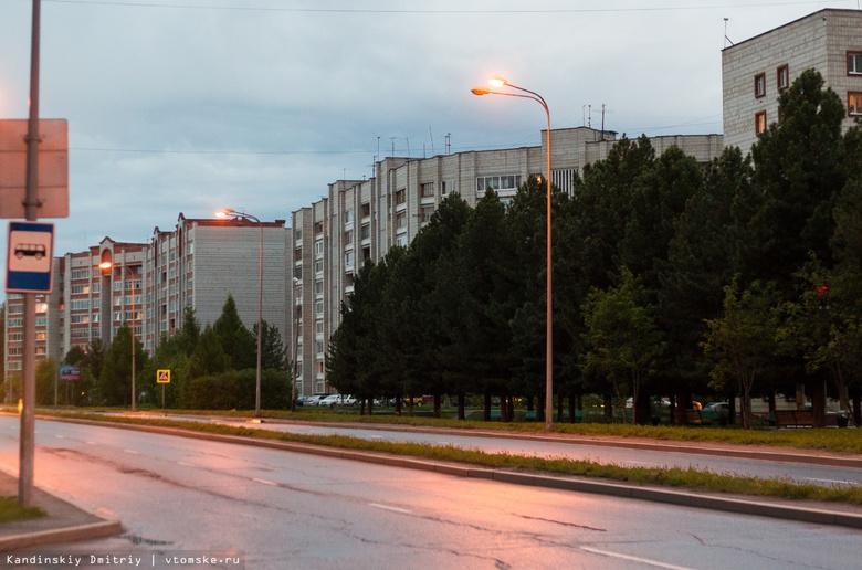 Компанию, снабжающую Академгородок Томска горячей водой, ждет ликвидация