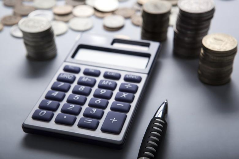 Как правильно рефинансировать кредит?