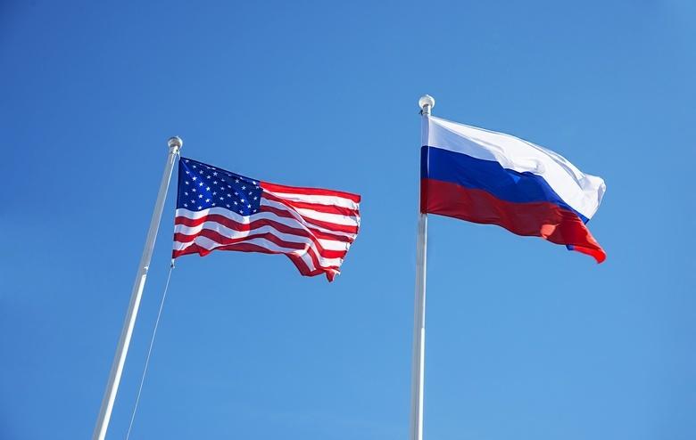 Начал действовать второй пакет санкций США против России по «делу Скрипалей»