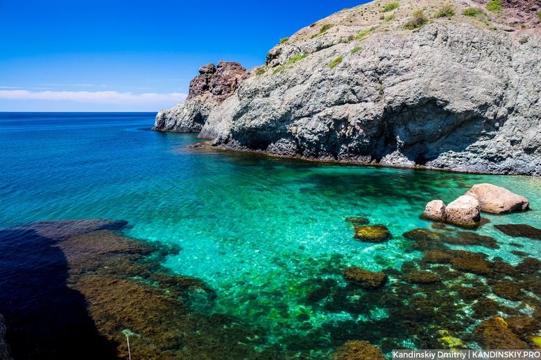 Аксенов рассказал о правилах въезда в Крым для туристов