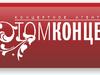 Зимние гастроли в Томске: «Анна Каренина» и «Щенячий патруль»