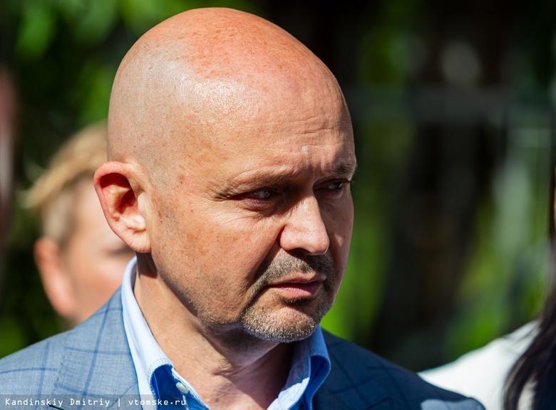«Представитель» САХа рассказал, зачем предприятие берет кредит на 50 млн руб