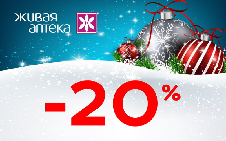 и google adwords