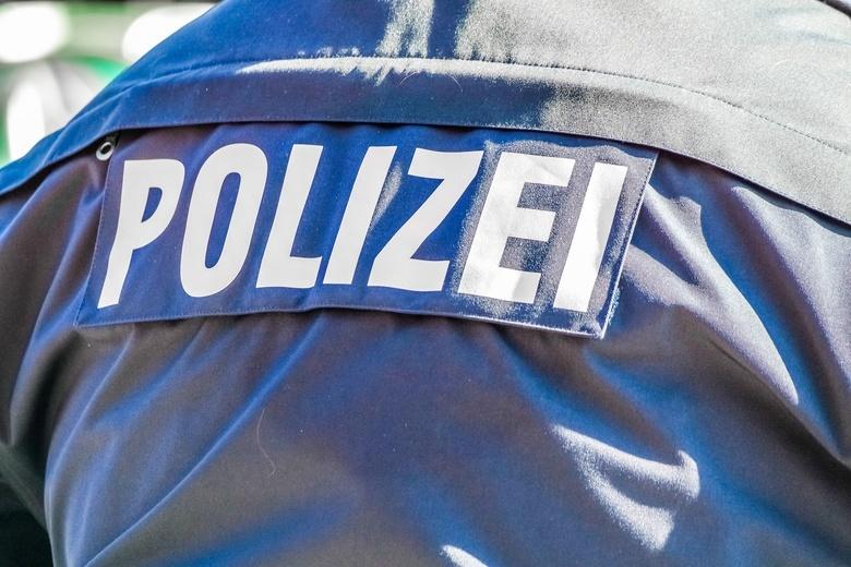 В Австрии из дома Гитлера сделают полицейский участок