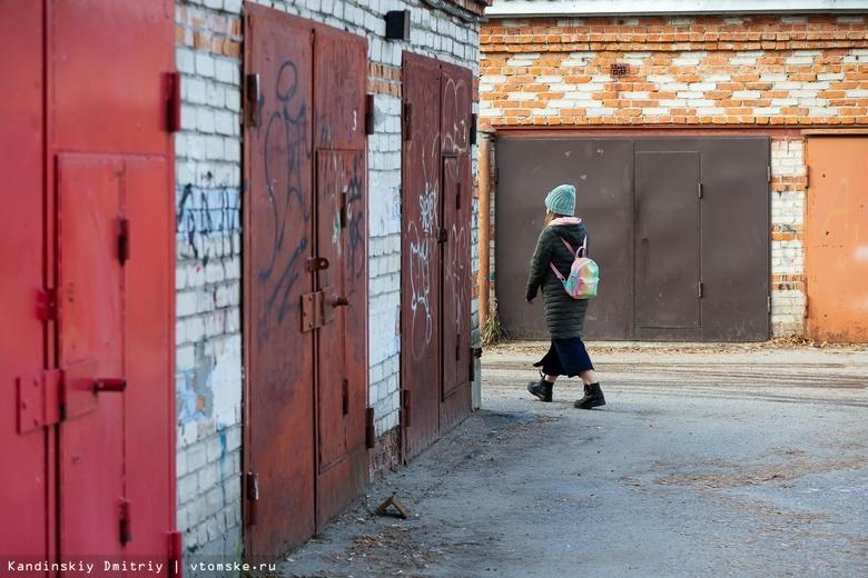 Активисты ОНФ обратили внимание мэрии на опасные подходы к школам и детсадам