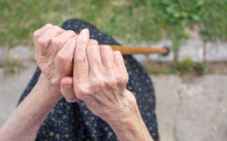 Нарушения выявили эксперты в психоневрологическом интернате Тогура