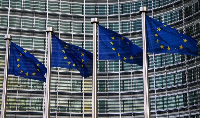 Евросоюз продлил санкции по делу Скрипалей