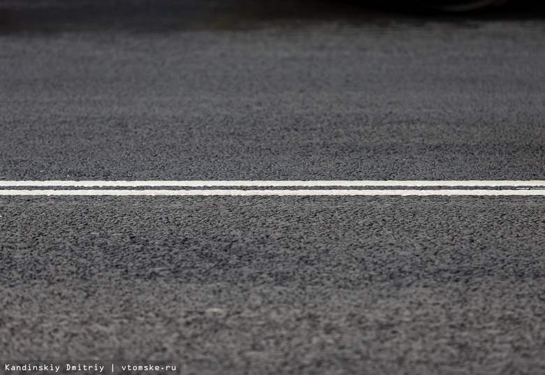 Дорогу на перекрестке Ленина — Нахимова отремонтируют в сентябре