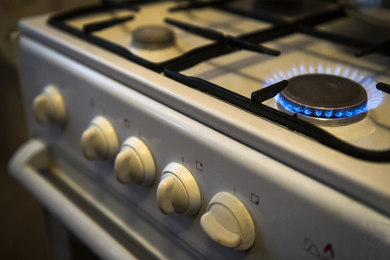 Техобслуживание газового оборудования — необходимая мера безопасности