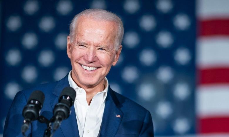 В США прошла инаугурация президента Джо Байдена. Как это было