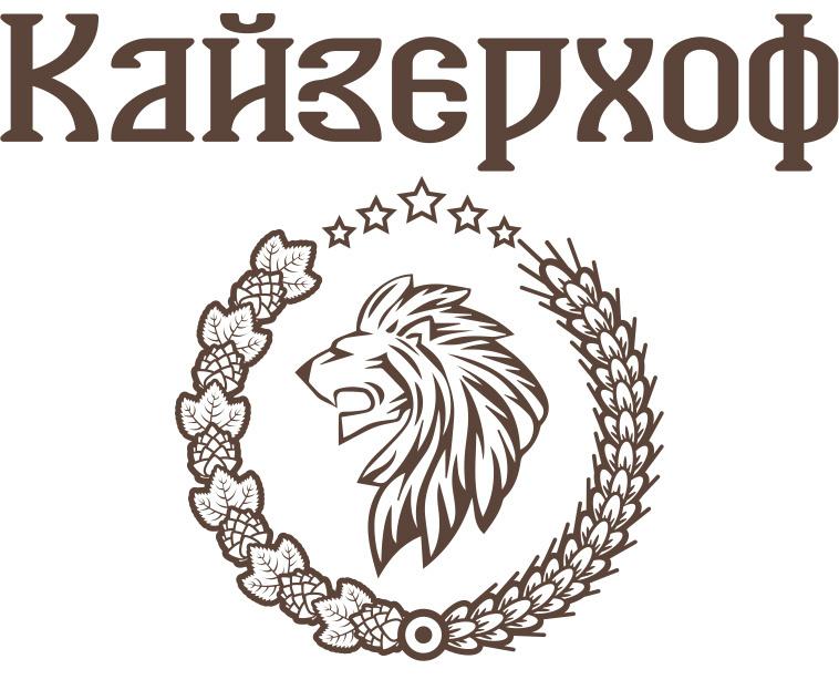 Томичей приглашают на совместный просмотр трансляций ЧМ по футболу