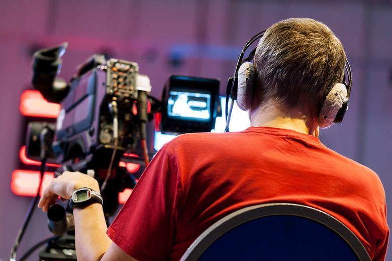 Форум «Разум. XXI век» собрал в Томске более 40 телекомпаний со всей страны