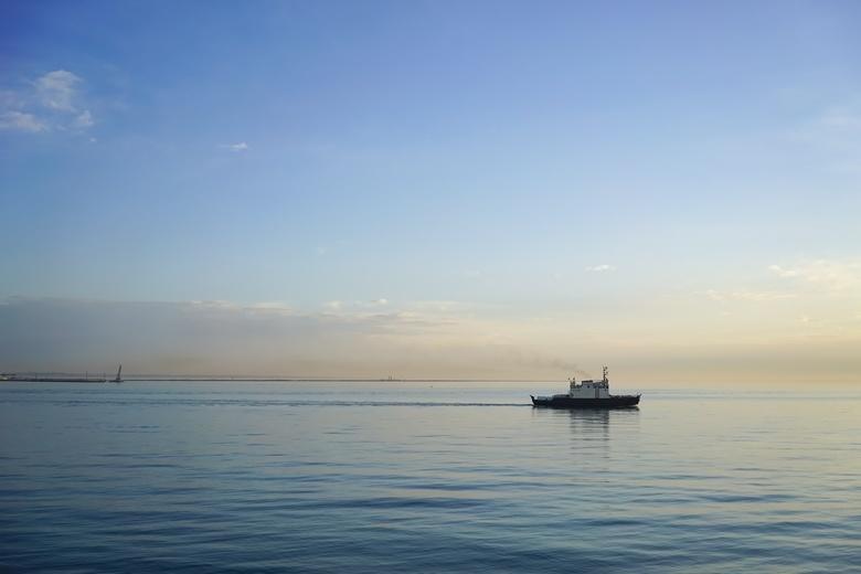 Крым созовет международный трибунал по провокации в Керченском проливе