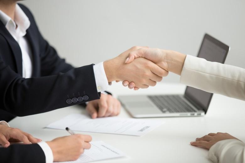 ПСБ обнулил комиссию для бизнеса за проведение оплаты в Системе быстрых платежей