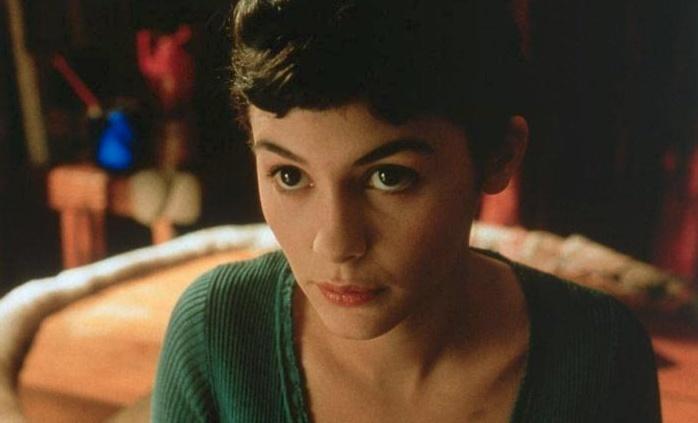 Что смотреть в кино: новая «Судная ночь», «Мафия» с оборотнями и «Амели»