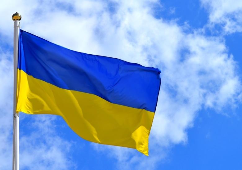 Украинский вице-премьер сообщил о «состоянии войны» с РФ