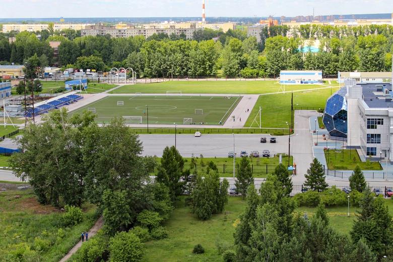 Томичи переедут в Новосибирск по программе обмена недвижимости: где они будут жить