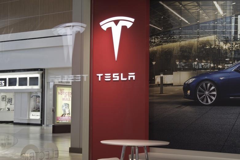 В машинах Tesla тестируют новую функцию