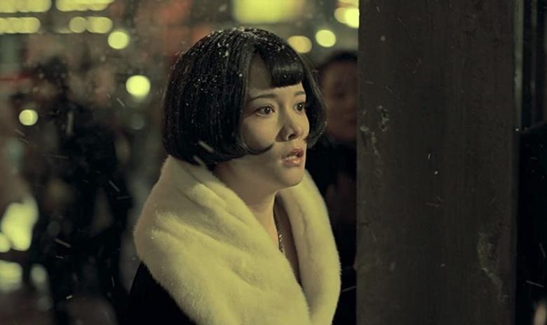 Новинки кино: самый кассовый фильм 2020 года и японский «Лес самоубийц»