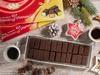 «Та самая птичка»: любимые конфеты с оригинальным вкусом из Томска