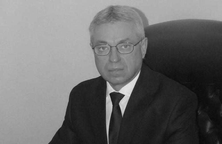 СМИ сообщили об убийстве экс-мэра Киселевска