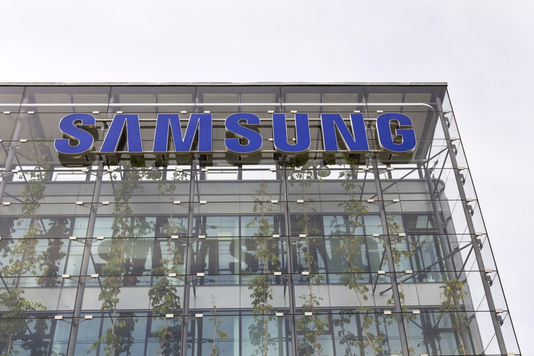 Инженер Samsung выступит с лекцией на открытии U-NOVUS