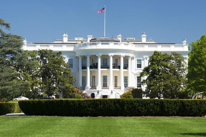 В США завершилось голосование на выборах президента. Выбор между Трампом и Байденом