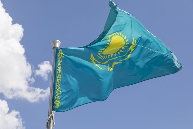 В Казахстане вновь ввели карантин из-за коронавируса