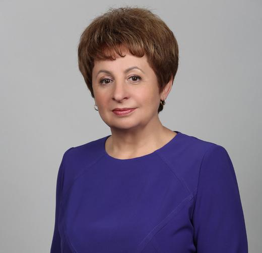 Прощание с Евтушенко пройдет в томском Богоявленском соборе 16 сентября