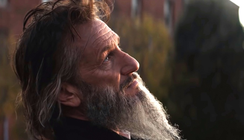 Киноафиша: «Игры разумов», «Варавва» и фильм о скандале в католической церкви