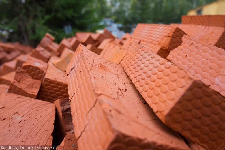 Более 400 томских льготников получили землю под строительство домов