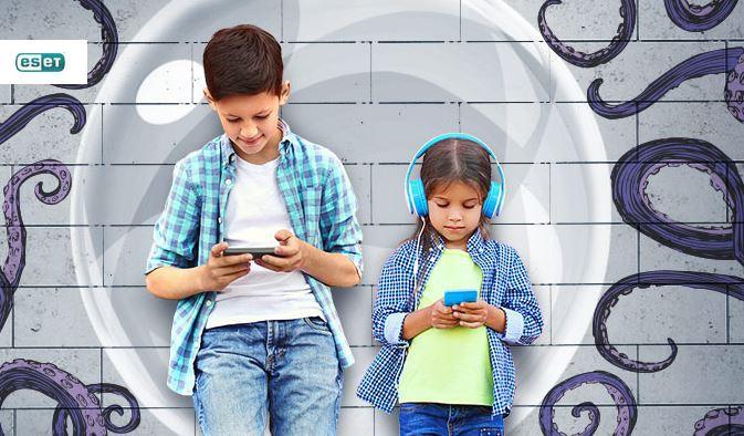 «Ростелеком» дарит томским школьникам месяц безопасного интернета