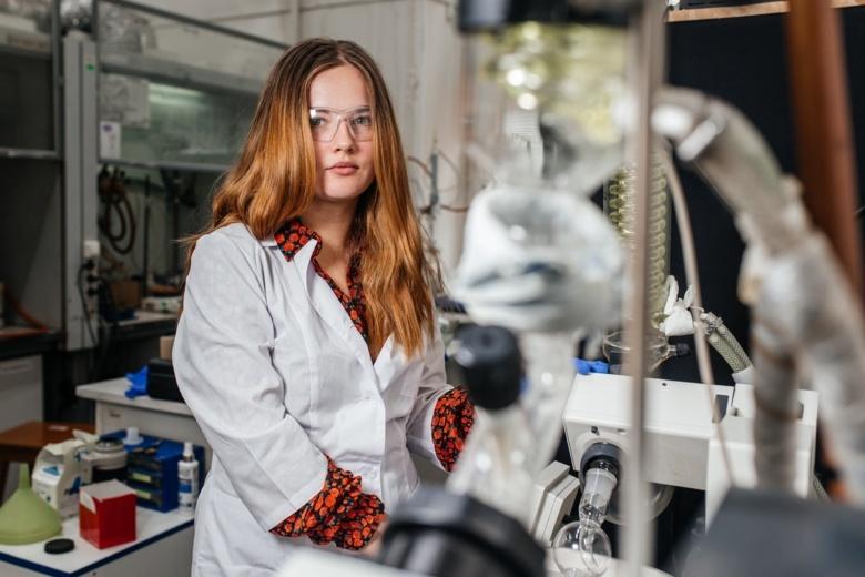 Научная карьера и перспективы: о возможностях новой магистратуры ТПУ